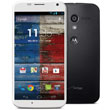 Moto X Now Available at Verizon for $199 on Contract