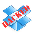 Dropbox Responds To Security Researcher Hack