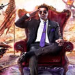 Saints Row IV Sizzles, Tops 1 Million Copies Sold in First Week