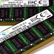 Samsung Starts Mass Producting Advanced DDR4 Memory for Servers and Data Centers