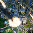 "Mac Gamers Mad Over SimCity Launch Problems, Claim Game is ""Totally Unplayable"""