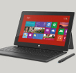 $100 Price Cut On Microsoft Surface Pro Is Permanent