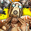 Borderlands 2 Patch Upgrades Backpack Storage, Squashes Tons of Bugs