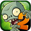 Plants vs Zombies 2 Downloaded Nearly 25 Million Times, Underscores Appeal of Freemium Model