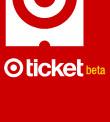 Target Readies Target Ticket Online Video Rental Service