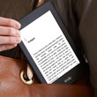 Amazon Lets Slip New Kindle Paperwhite, Starts Taking Pre-Orders