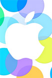 Apple Sets A Date For Next iPhone: September 10th At Company's Headquarters
