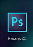 Adobe Moves Closer To The Cloud With $10/Month Photoshop And Lightroom Package
