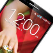 AT&T to Sell LG G2 Online Starting September 6 for $200, In Stores a Week Later
