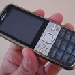 Former Nokia Designer Notes Innovation Pitfalls, Warns Apple of the Same