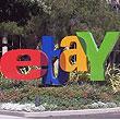 eBay Snaps Up Price Comparison Site Decide.com