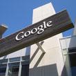 Google Revises Settlement Offer in EU Antitrust Probe, Hopes to Avoid $5 Billion Fine