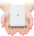 Sony Unveils PlayStation Vita TV Low-Cost Mini Console Streamer