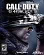 Head-Shot: Call of Duty Ghosts Single Player Game Play Trailer Breaks Cover