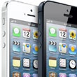 Trading Up to the iPhone 5S? Walmart Will Pay $300 for Your iPhone 5