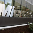 Microsoft Patch Tuesday Updates Supposed to Fix 14 Flaws, Causes Headaches Instead