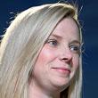 Yahoo Soars to 800 Million Active Users Under Marissa Mayer's Leadership