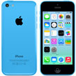 Apple iPhone 5C Now Available to Pre-Order, iPhone 5S Next Week
