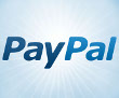 Crowdfunding Paradigm Breaks PayPal, Company Vows To Adjust