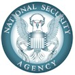 NSA Allegedly Ran Spoofs To Disguise Itself As Google To Spy On People