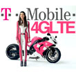 T-Mobile Stretches 4G LTE Network to 154 Markets, Leapfrogs Ahead of Sprint