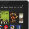 Leaked Photo Offers First Glimpse of Next Amazon Kindle Fire Tablet