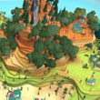 Peter Molyneux's 'Godus' God Game Now On Steam Early Access