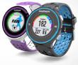 Garmin Forerunner Smartwatch Tells You When You're Doggin' It, When To Get It In Gear