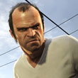 Amazon's Early Shipments of Grand Theft Auto V in the U.K. is Another Kick in Rockstar's Gonads