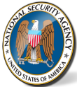 Major US Tech Companies Google, Microsoft and Facebook No Worse for Wear After NSA Leaks