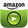 Amazon Instant Video App for iOS Now Supports Apple AirPlay