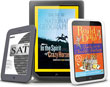 Sources Say Barnes and Noble To Launch A New Nook Tablet In October