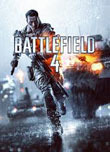 EA's Battlefield 4 Multiplayer Gameplay Trailer Will Leave You Drooling