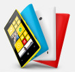 Microsoft Pulls Nokia Name From Lumia 520 Smartphone