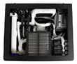Steiger Dynamics Shows Off Classy LEET Monochrome Limited Edition Gaming PC