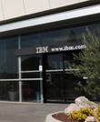 IBM Willing To Pony Up $1 Billion Investment In Linux