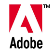 Adobe Boasts 1 Million CC Subscribers, Kicks-off $10/mo Photoshop & Lightroom Promotion