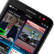 BlackBerry Z30 Smartphone Swings a 5-inch Display, Encroaches Phablet Territory