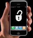 Obama Administration Directs FCC To Force Carriers To Unlock All Mobile Devices