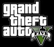 Grand Theft Auto V Underscores Market Opportunity With Gamers, $800 Million In A Single Day
