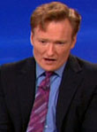 Conan's On-Air iOS 7 Update Causes Biblical Plagues
