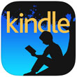 Amazon Updates Kindle for iOS App Now Optimized for iOS 7