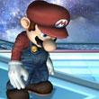 Nintendo's Hiroshi Yamauchi Passes Away at 85