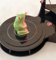 Upstart $200 Rubicon 3D Scanner Looks To Compete With MakerBot