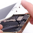 iPhone 5S Teardown Shows Moderately Repairable, Elegant Design