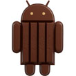 Android 4.4 KitKat Launch Date Unveiled By German Nestle Facebook Page