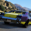 Grand Theft Auto V Sales Zoom Past $1 Billion in Just Three Days