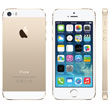 Apple Enjoys Record Weekend as iPhone 5S and 5C Sales Surpass 9 Million Units
