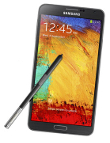 Samsung Galaxy Note 3 And Galaxy Gear Coming To Sprint October 4th With Unlimited Data Guarantee