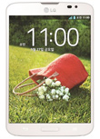 LG Vu 3 To Take On Galaxy Note 3 As Phablet Wars Continue